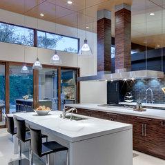 Linda Fritschy Interior Design