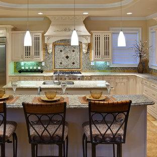 Loung Kitchen