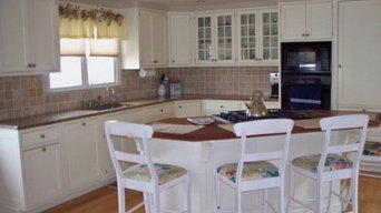 Lovely homes for sale in Ocean City, NJ