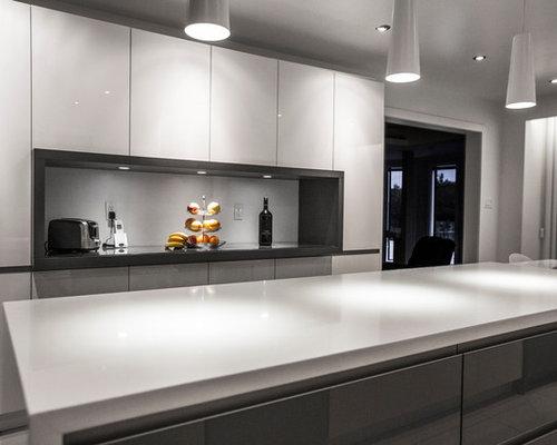 euro kitchen | houzz