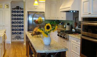 Best 15 Kitchen And Bathroom Designers In Ventura Ca Houzz