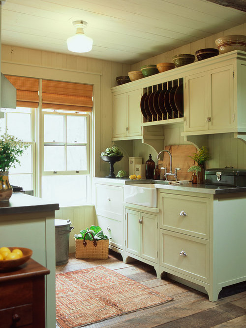 kitchen design abingdon abingdon putty benjamin houzz 769