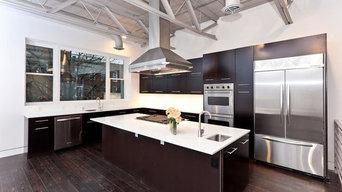 Lowe's Kitchen Designs