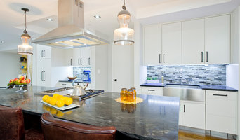 Best Interior Designers And Decorators In Brooklyn NY