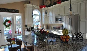 Lowes: Kitchen Renovation, Oakdale, NY