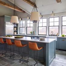 Kitchen - Featured