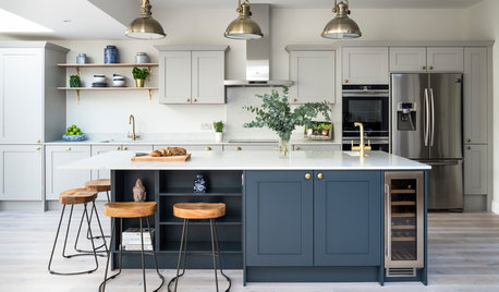 How to Draw Up a Timetable for Your Kitchen Renovation