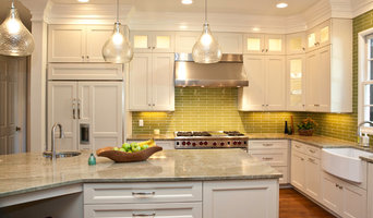 kitchen designers charlotte nc. Contact Best Kitchen and Bath Designers in Charlotte  NC Houzz
