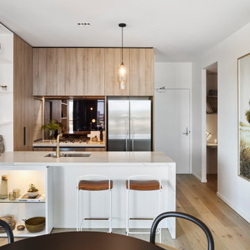 Lucent by Cavcorp, Newstead, Brisbane