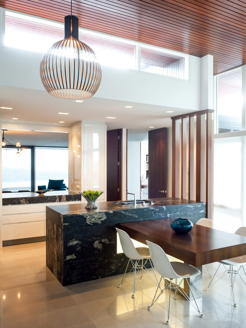 Wood Slat Ceiling Ideas Pictures Remodel And Decor
