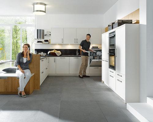 schller kitchens