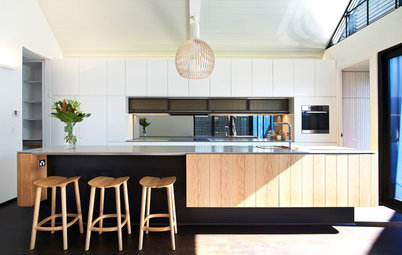 8 Ways to Future-Proof Your Kitchen