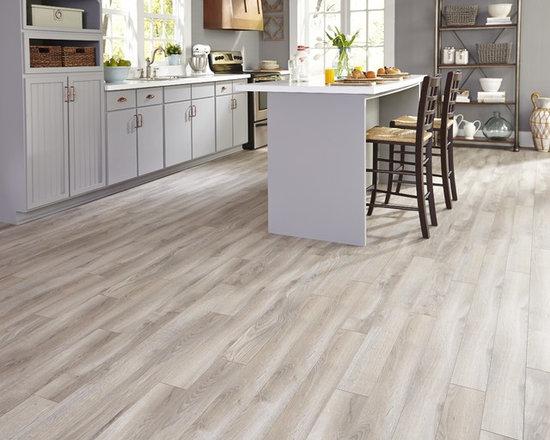 kitchen laminate floors | houzz
