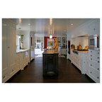 Kingsway Home Traditional Kitchen Other By Lisa