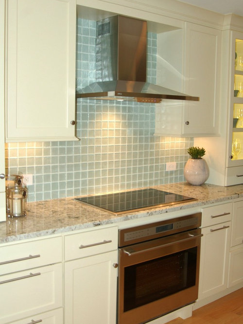 Condo Kitchen Remodel Home Design Ideas, Pictures, Remodel