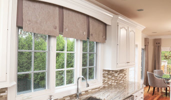 Best 15 Window Treatment Professionals In Naperville Il Houzz