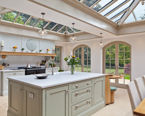 kitchen cabinets light best traditional kitchen with green cabinets design ideas 3066