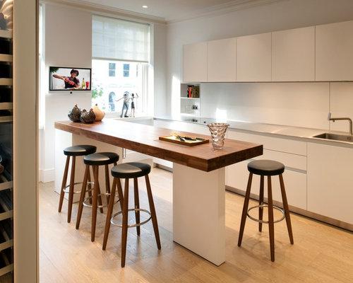 kitchen bar table. beautiful ideas. Home Design Ideas
