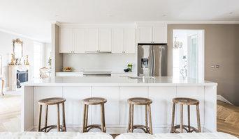 Luxury Balwyn Residence