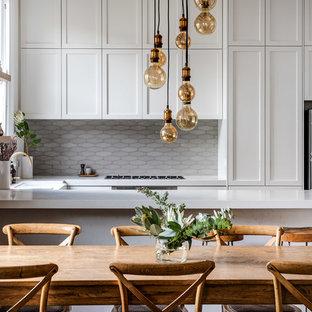 Luxury Bespoke Interiors