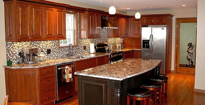 Kitchen Bath Designers Manchester Nh Kitchen Bath Designers