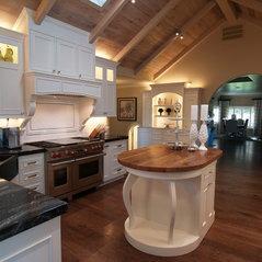 Wendy Glaister Interiors Modesto Ca Us 95350