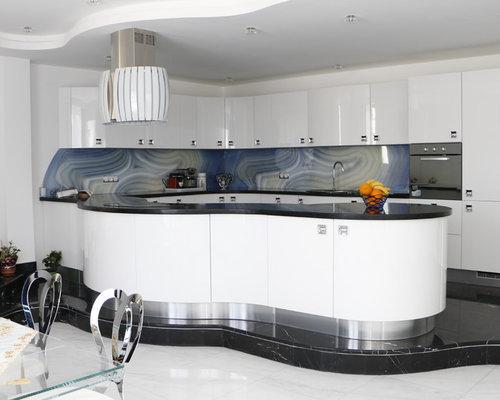 Modern Kitchen Design Ideas Renovations Photos With