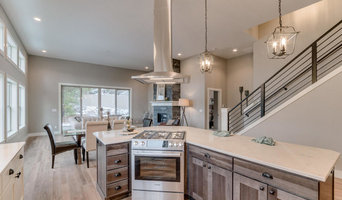 Contact Home Staging