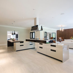 Luxury House in Beaconsfield, Buckinghamshire