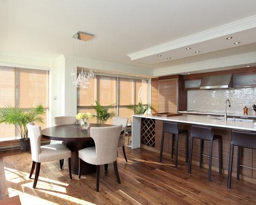Home kitchen designs ideas
