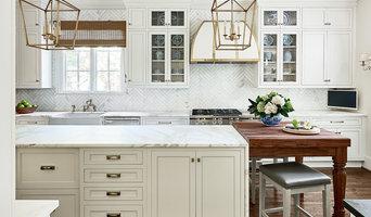 kitchen designers charlotte nc. Contact  Karen Kettler Design Best Kitchen and Bath Designers in Charlotte NC Houzz