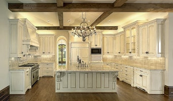 Kitchen Cabinets Quincy Ma brilliant kitchen cabinets quincy ma st 02169 on design inspiration