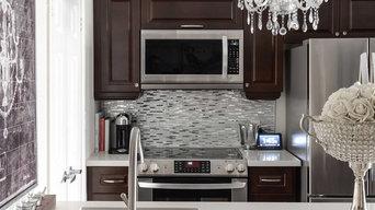Luxury Leaside Home Renovation