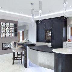 Designer Kitchen By Morgan Keady Armagh Armagh Uk Bt60 3re