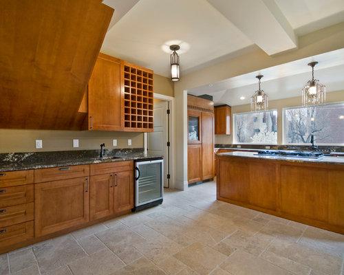 Luxury Saint John's Gardens Townhomes | Cherry Creek North Denver ...