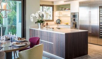 Luxury Villa, French Riviera