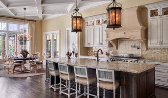 Interior designers decorators in charlotte - Interior design firms in charlotte nc ...