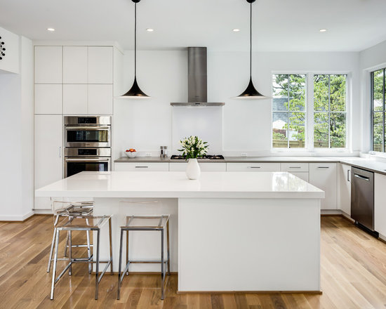 Furniture Design Kitchen 25 all-time favorite modern kitchen ideas & remodeling photos | houzz