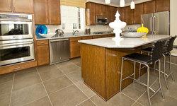 M/I Homes of DC: Maryland:: Balmoral - Westmoreland Model