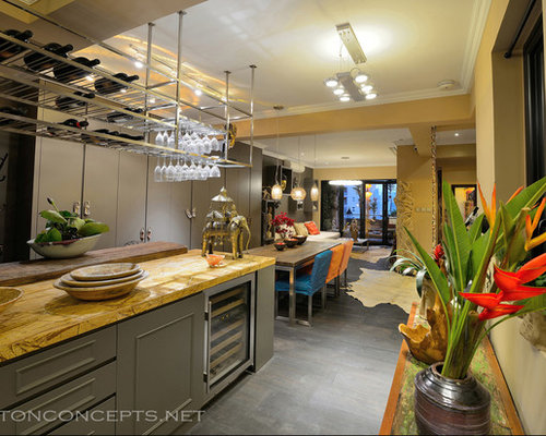 10 Eclectic Hong Kong Kitchen Design Ideas Remodel Pictures Houzz