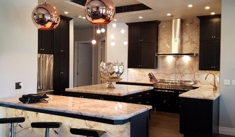 best 15 interior designers and decorators in clovis ca houzz