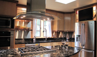 The Designers Residential Interior Design And Commercial In Omaha