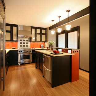 madison-asian-inspired-contemporary-kitchen-remodel