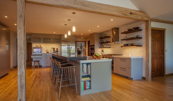 madison-contemporary-kitchen-and-interior-renovations