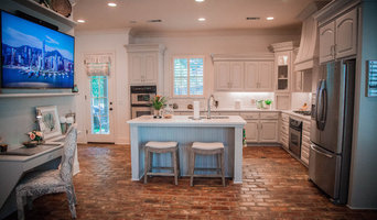 Interior Decorators best interior designers and decorators in jackson | houzz