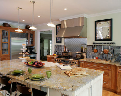 Save  Madison NJ Kitchen Design for Pastry Chef