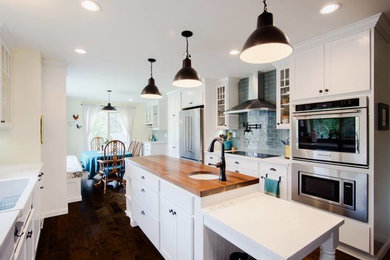 Showplace Cabinetry Project Photos Reviews Harrisburg Sd Us Houzz