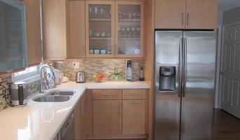 Best Kitchen and Bath Designers in Louisville | Houzz