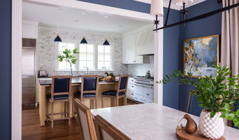 Best 15 Interior Designers And Decorators In Seattle, WA | Houzz