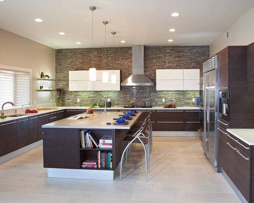 Pedini Kitchens Pedini Magika Home Design Ideas
